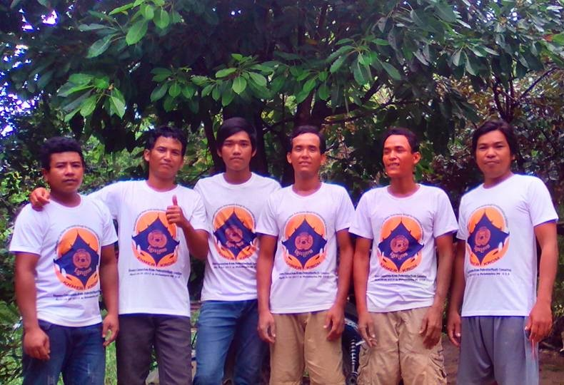 Press Statement: KKFYC CONDEMNS THE INTIMIDATION OF KHMER-KROM YOUTHS BY VIETNAMESE POLICE AND LOCAL GOVERNMENT